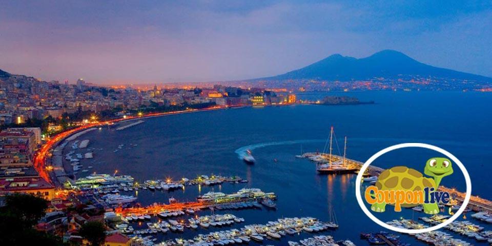 IMMACOLATA a  Le  Dune Suite  Hotel,  2 Notti in Mezza Pensione con Percorso Benessere a soli  Euro 175,00  a persona, a Porto Cesareo.