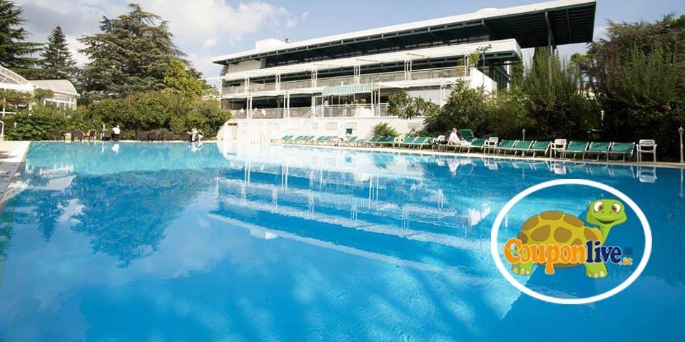 FASANO. 1, 2 o 3 Notti in Mezza Pensione dal 22 Settembre al 16 Ottobre, con utilizzo della piscina e della spiaggia da soli Euro 129,00 a coppia, da Hotel Sierra Silvana.