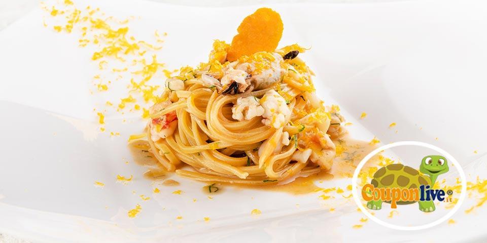 TARANTO. Pranzo o Cena valido tutti i giorni anche la Domenica a soli Euro 35,00 a coppia, da Vecchi Sapori Tarantini.
