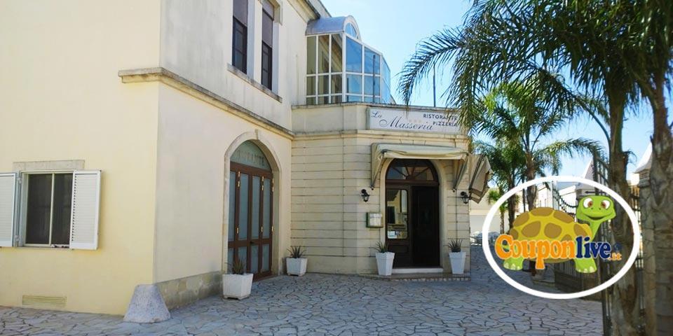 SANTA MARIA DI LEUCA (LE), 2 Notti con pernottamento e colazione a soli Euro 109,00 a coppia, da Hotel Terminal.
