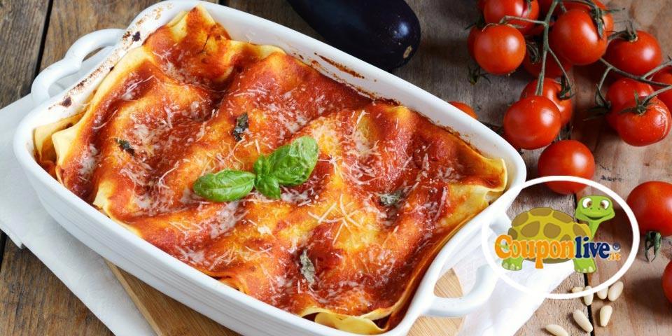 MODUGNO. Pranzo o Cena valido tutti i  giorni anche la Domenica a soli Euro 29,00 a coppia,  da Risto Pizza al  Monacello.