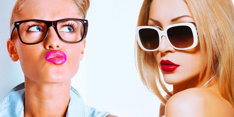 TARANTO. Nuovi  occhiali da vista con montatura  e lenti graduate antigraffio per Uomo o Donna a soli Euro  25,00 a persona,  da Ottica Liuzzi.