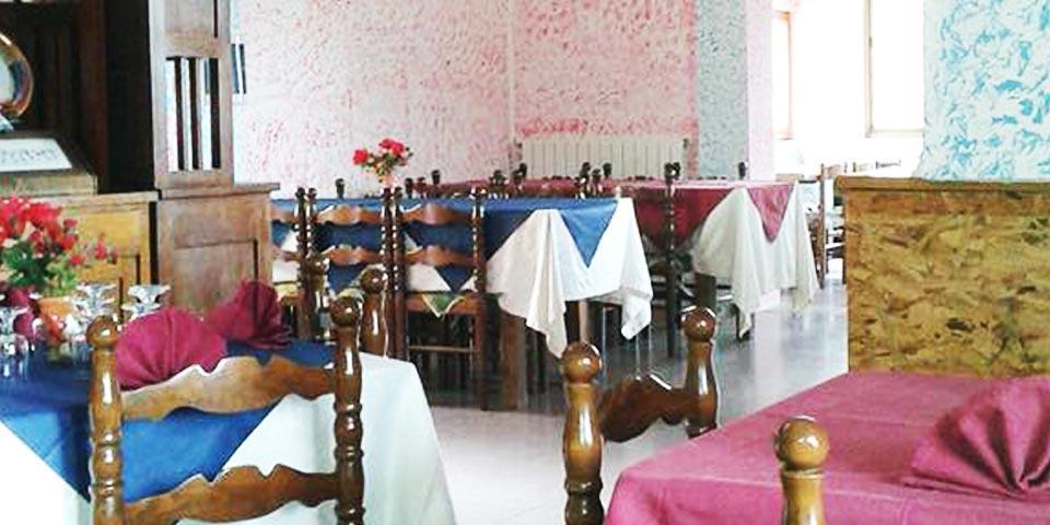 FILIANO. Pranzo o Cena con antipasti, primo, secondo, dolce e bibite, valido anche la Domenica a soli Euro 29,00 a coppia, da Agriclub il Cavallino.
