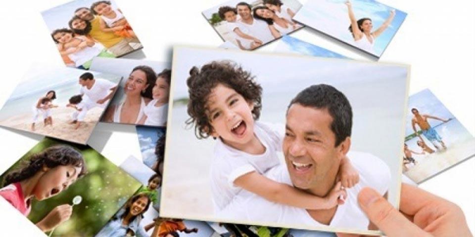 ANDRIA. Pacchetto  Stampa di 100 Fotografie del formato 10x15 oppure 12x18 a partire da  Euro 9,00,  da  Vurchio Fotografia.