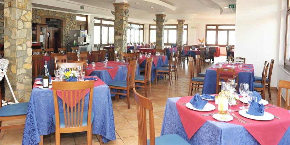 PRENOTA PRIMA,dal 4 al 11 Settembre a Grisolia(Calabria), 7 Notti in Pensione Completa da Euro 385,00 a persona, da Suite Hotel Dominicus.