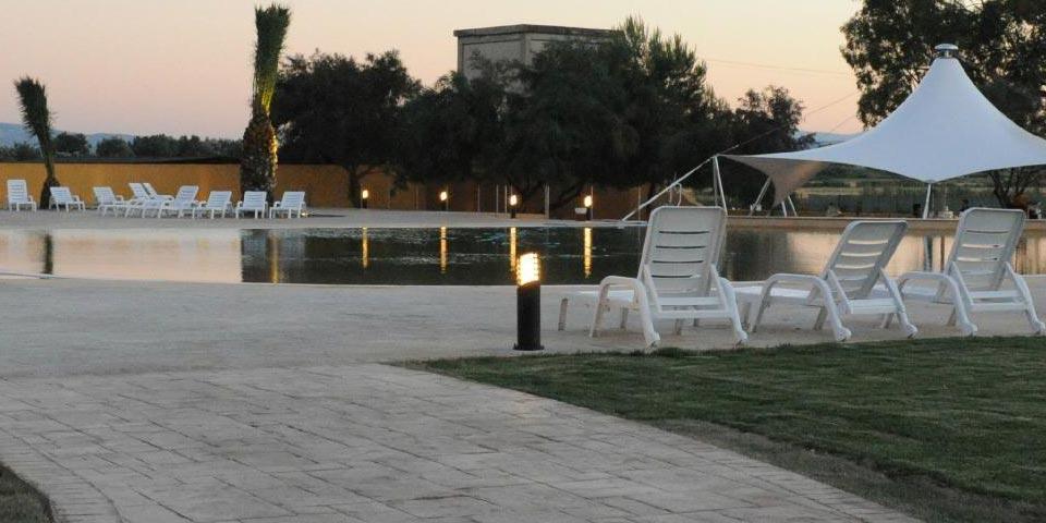 SIBARI (CS), 7 Notti in Pensione Completa da Euro 520,00 a persona, da Club Nature Village.
