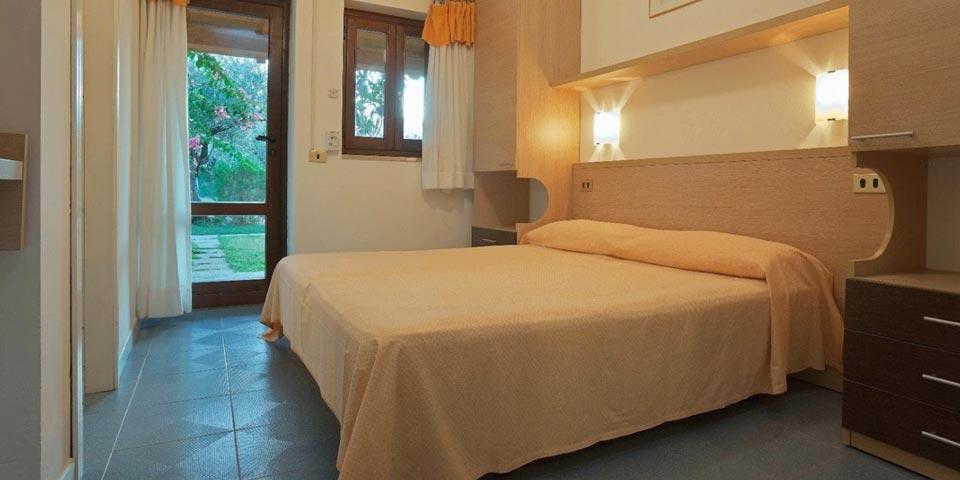 SANT'ANDREA DELLO IONIO, 7 Notti in Soft All Inclusive a Ferragosto a partire da € 1915,00 a camera da Nausicaa Village.
