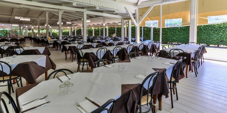 PAOLA (CS). 7 Notti in Pensione completa dal 1 al 8 Agosto a partire da Euro 1589,00 a camera, da Villaggio Club Bahja.