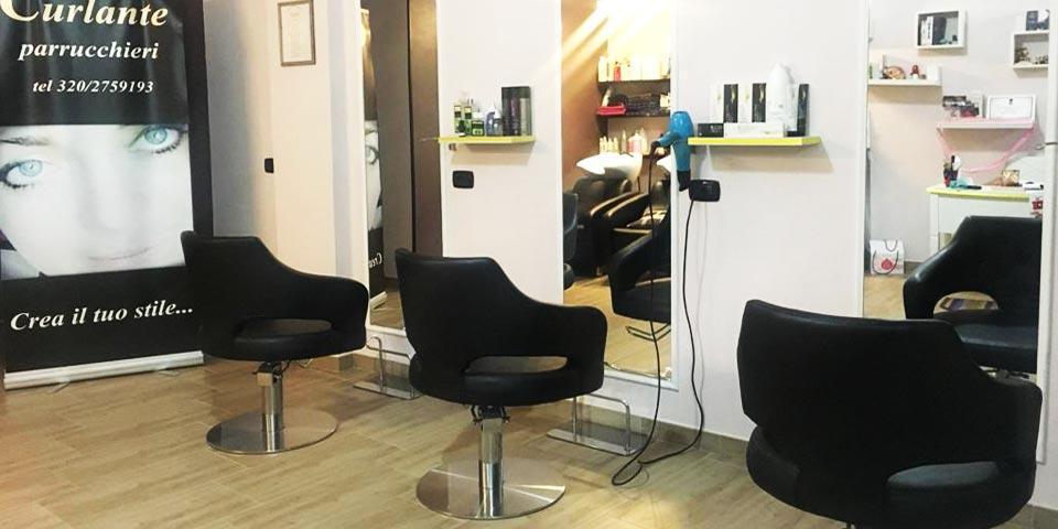LECCE. 1 seduta di Ceretta Total Body per uomo o donna a soli Euro 9,00 per una persona, da Curlante Parrucchieri.