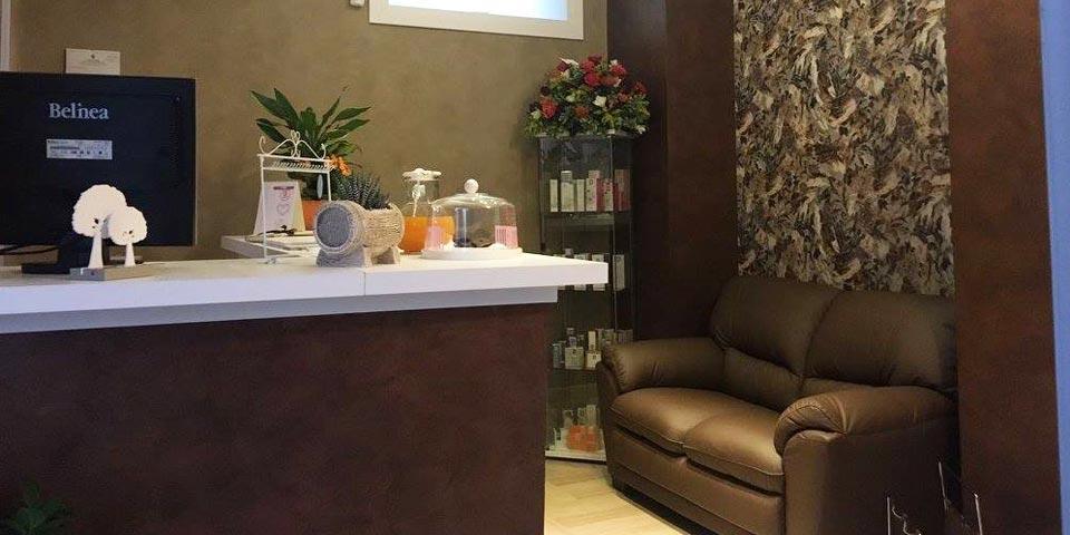 FOGGIA. 1 seduta di Massaggio Relax della durata di 45 minuti a soli Euro 9,90 a persona, da Atelier della Bellezza.