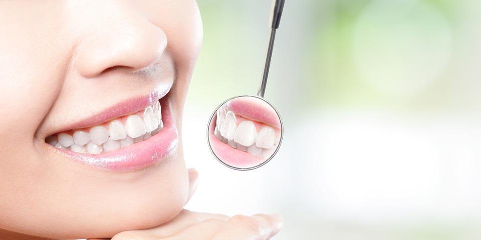 GIOVINAZZO. Visita  Odontoiatrica  con  igiene dentale e ablazione del tartaro a soli Euro 19,00 a  persona, dal  Dr. Vitantonio  Milillo.