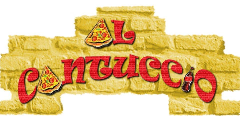 ALTAMURA. Menù Pizza valido tutti i giorni a cena anche il Sabato a partire da soli Euro 15,90 a coppia, da Pizzeria Al Cantuccio.