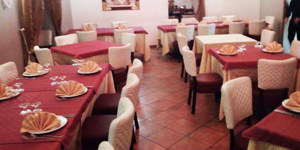 GRAVINA IN PUGLIA. Pranzo  o  Cena con menù di Terra a soli Euro 29,00 a coppia, da Osteria al  Cardoncello.