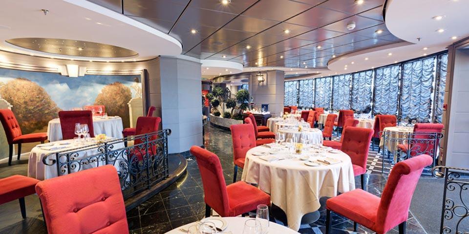 MSC FANTASIA, da NAPOLI dal 16 al 23 Novembre 2021, Tasse portuali e assicurazione inclusa, a partire da Euro 790,00 a coppia.